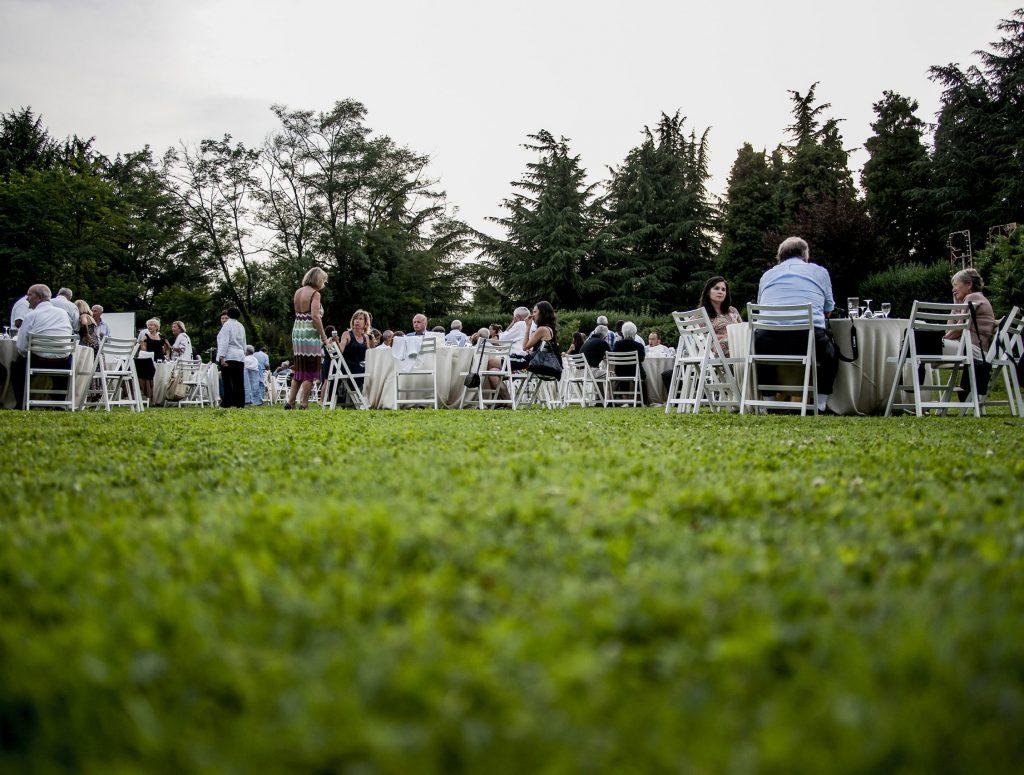 """30° (1982-2012) Anniversario del Country Golf Club """"il MOLINETTO"""" di Cernusco sul Naviglio alle porte di Milano"""